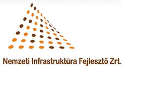 Nemzeti Infrastruktúrafejlesztő Zrt.