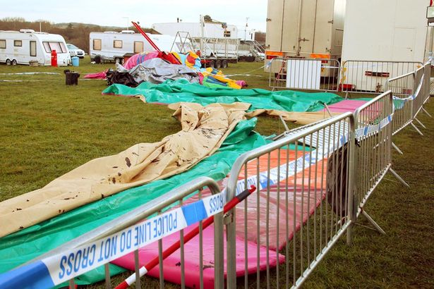 PAY-A-child-was-killed-by-a-fly-away-bouncy-castle-in-Essex