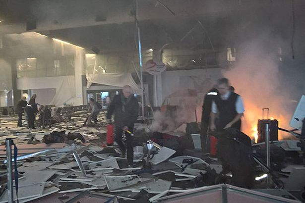 The-scenes-inside-Brussels-Airport-after-the-attack