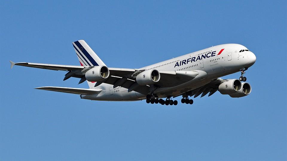 air-france-e1449562207433