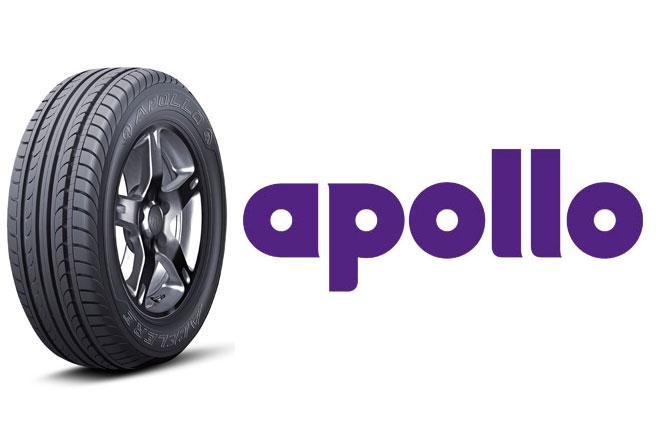 apollo-tyres_5