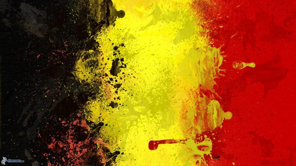 belga-zaszlo,-pacak-196214