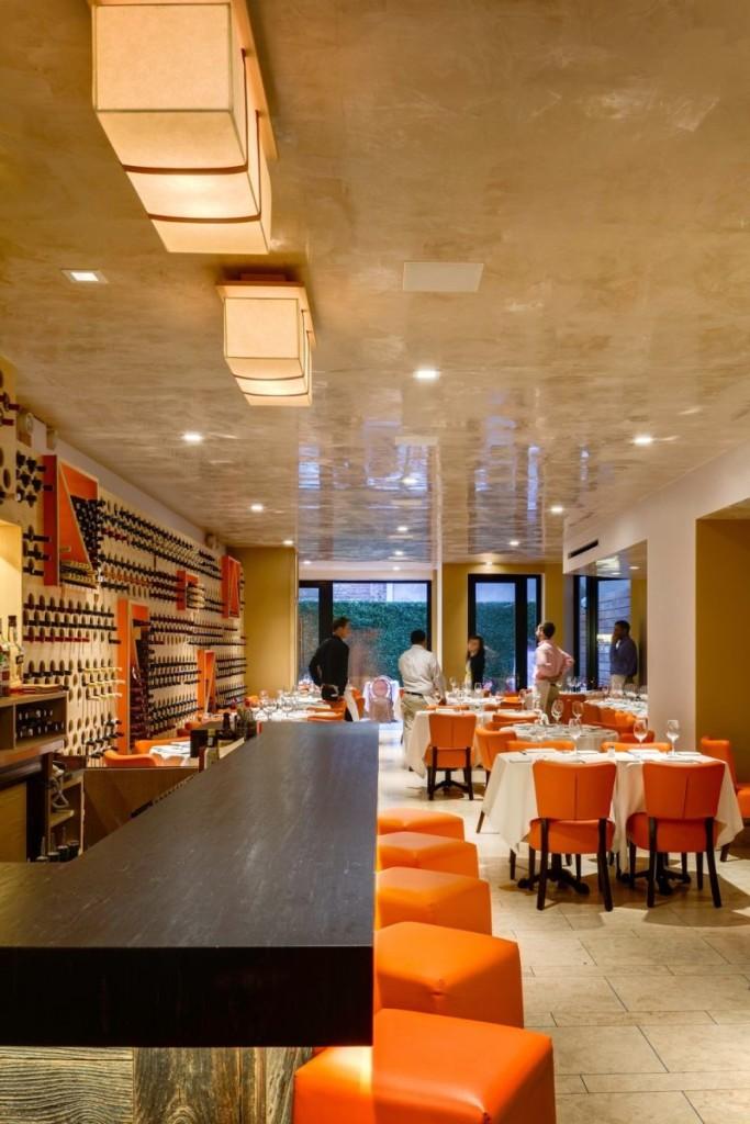 colorful-restaurant-5