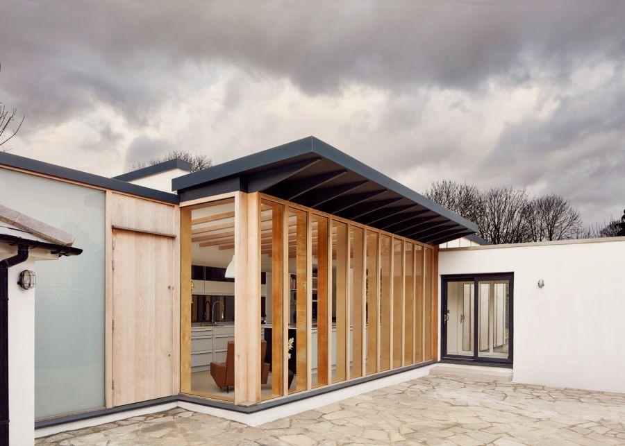 contemporary-renovation-10