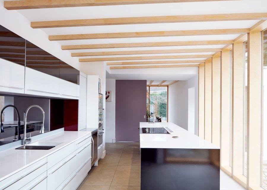 contemporary-renovation-6