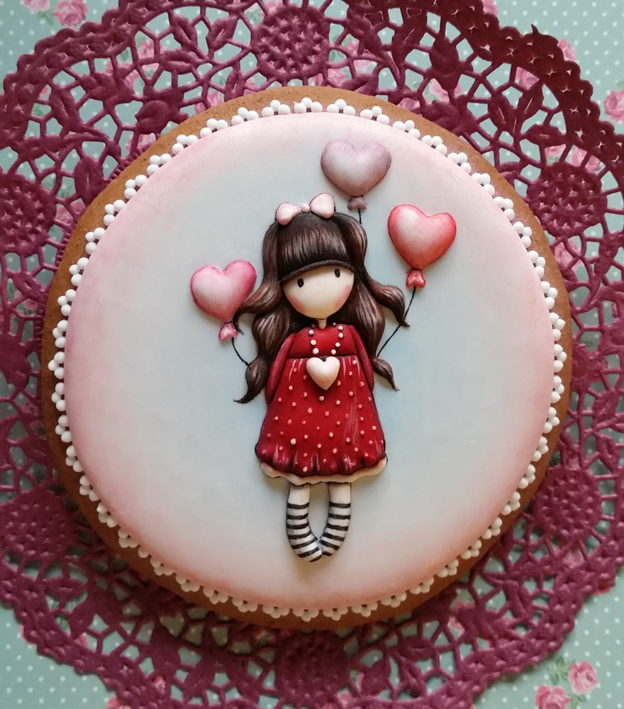 cookie-decorating-art-mezesmanna-11