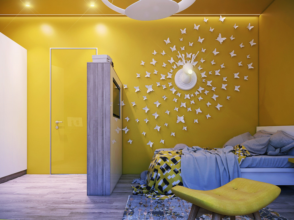 creative-kids-room-wall-inspiration