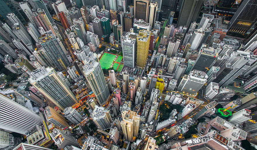 drone-photography-hong-kong-density-andy-yeung-4