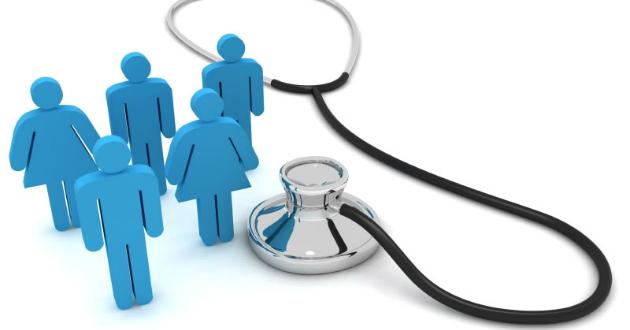 egészségyügy