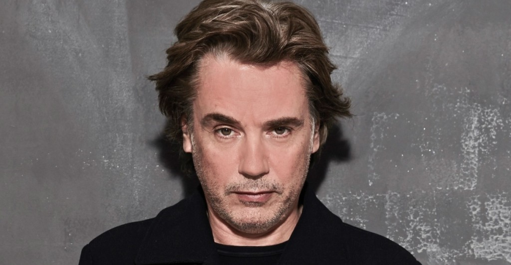 electronic-pioneer-jean-michel-jarre-drops-wisdom-bombs-on-edm-body-image-1445475154
