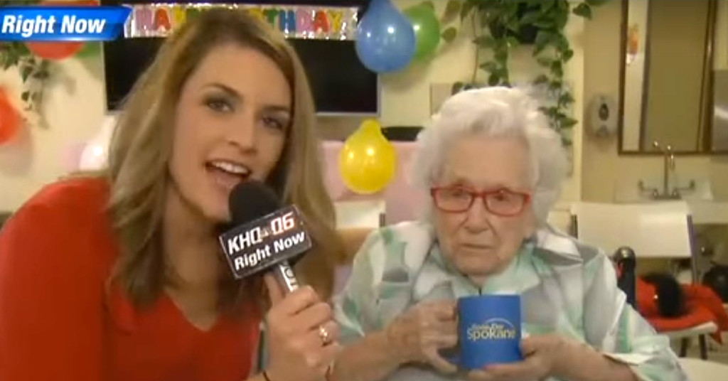 feature-110year-birthday