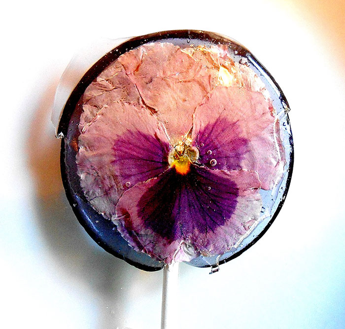 flower-lollipops-food-art-sugar-bakers-janet-best-24