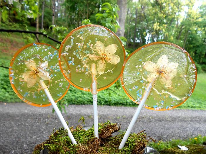 flower-lollipops-food-art-sugar-bakers-janet-best-29