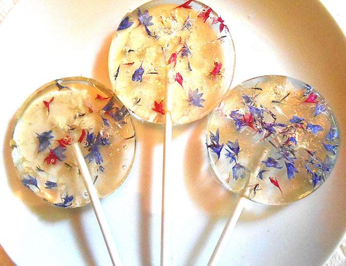 flower-lollipops-food-art-sugar-bakers-janet-best-5