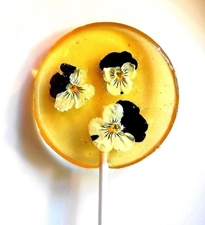 flower-lollipops-food-art-sugar-bakers-janet-best-9