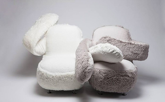 free-hug-sofa-lee-eun-kyoung-4