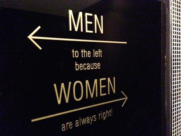funny-bathroom-signs-321__605