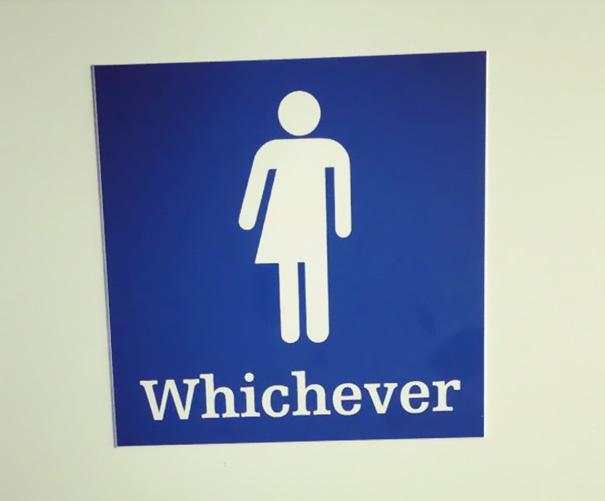 funny-bathroom-signs-422__605