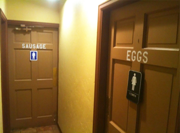 funny-bathroom-signs-442__605