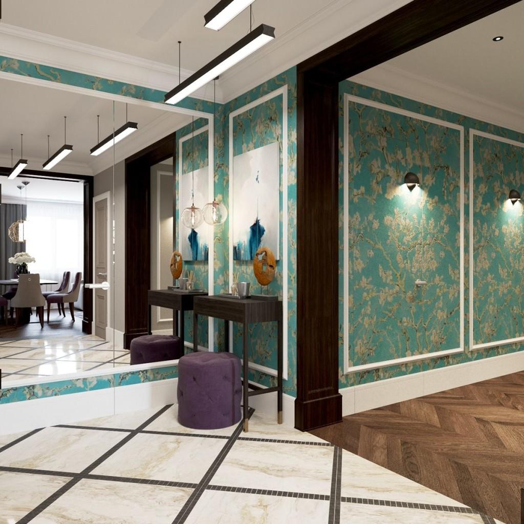 gorgeous-art-deco-wallpaper-inspiration