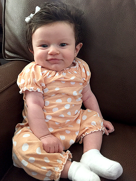 hair-baby-2-435