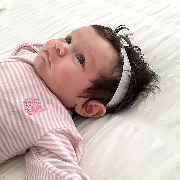 hair-baby-4-600