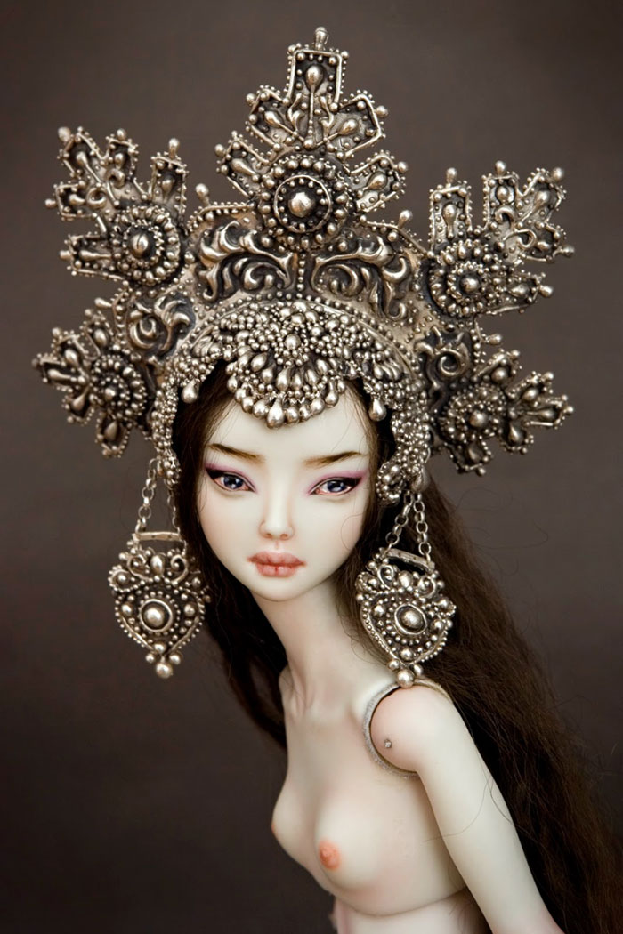 handmade-adult-porcelain-enchanted-doll-marina-bychkova-1012__700