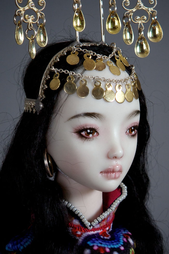handmade-adult-porcelain-enchanted-doll-marina-bychkova-137__700