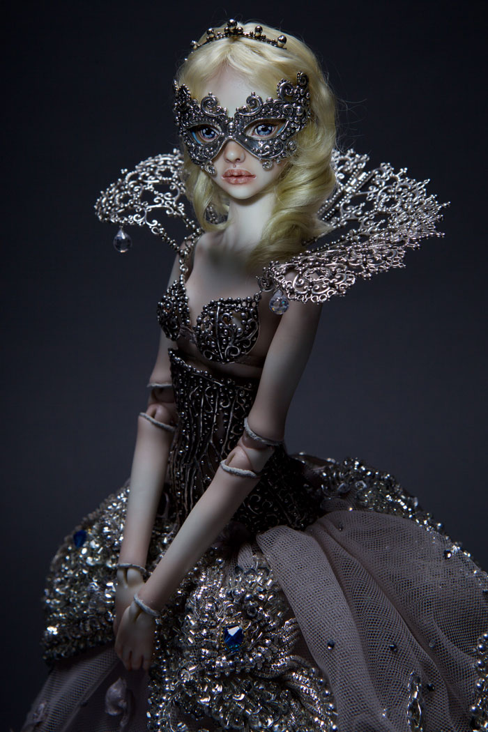 handmade-adult-porcelain-enchanted-doll-marina-bychkova-143__700