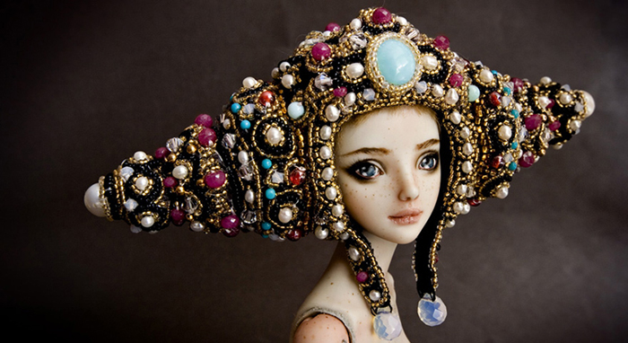 handmade-adult-porcelain-enchanted-doll-marina-bychkova-165__700