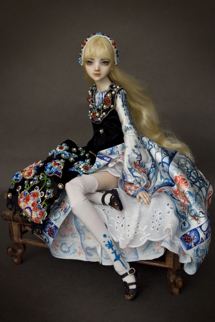 handmade-adult-porcelain-enchanted-doll-marina-bychkova-168__700