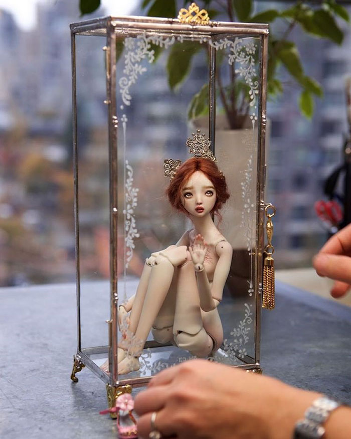 handmade-adult-porcelain-enchanted-doll-marina-bychkova-174__700