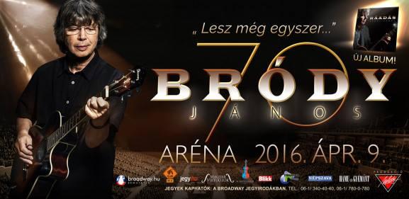 koncert-20150916-2224-brody