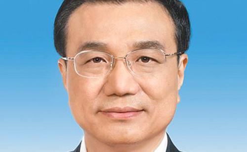 li-keqiang-hivatalos_lapozs