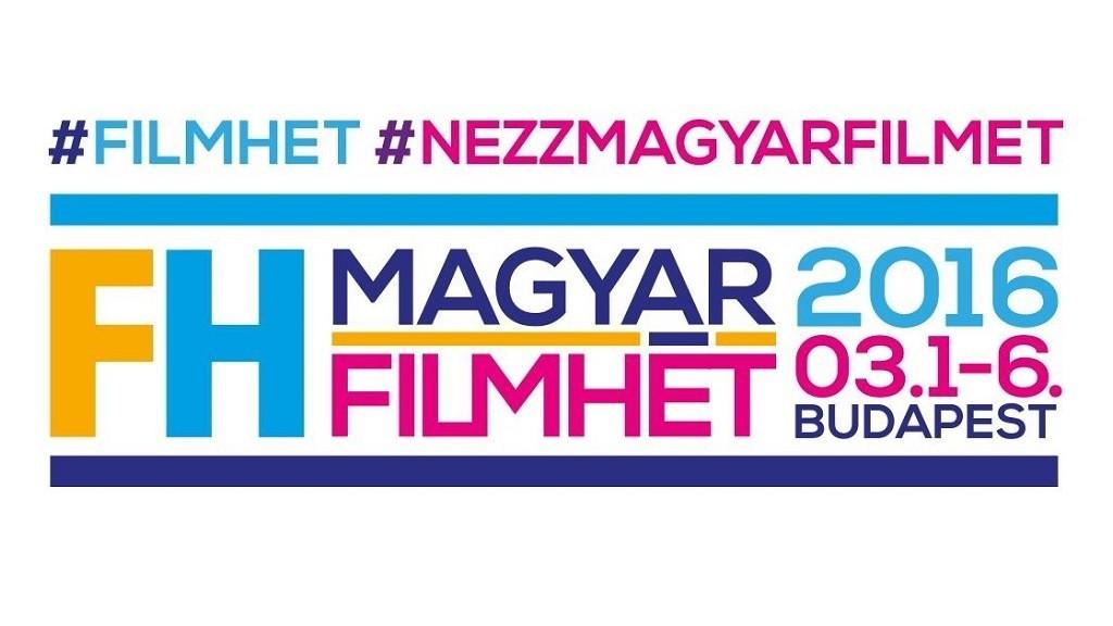 magyar-filmhet-1024x576