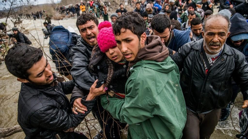 menekultek-a-macedon-gorog-hatarnal-e1458031001524-1024x576