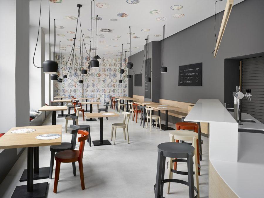 modern-cafe-3