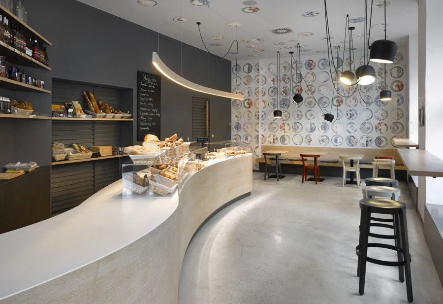 modern-cafe-6