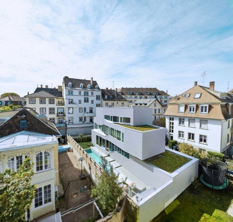 modern-residence-1-2