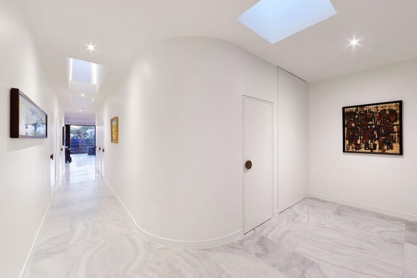 modern-residence-5-8