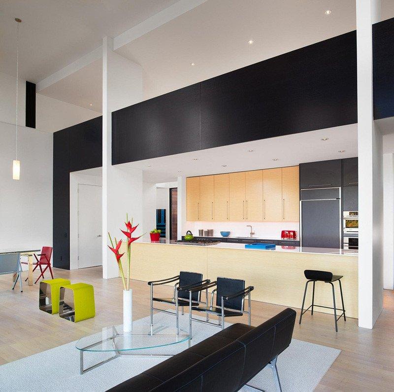 modern-residence-6-1
