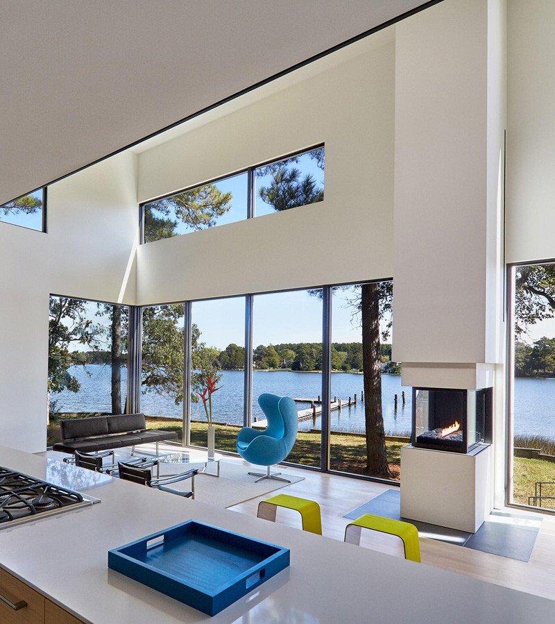 modern-residence-8-1