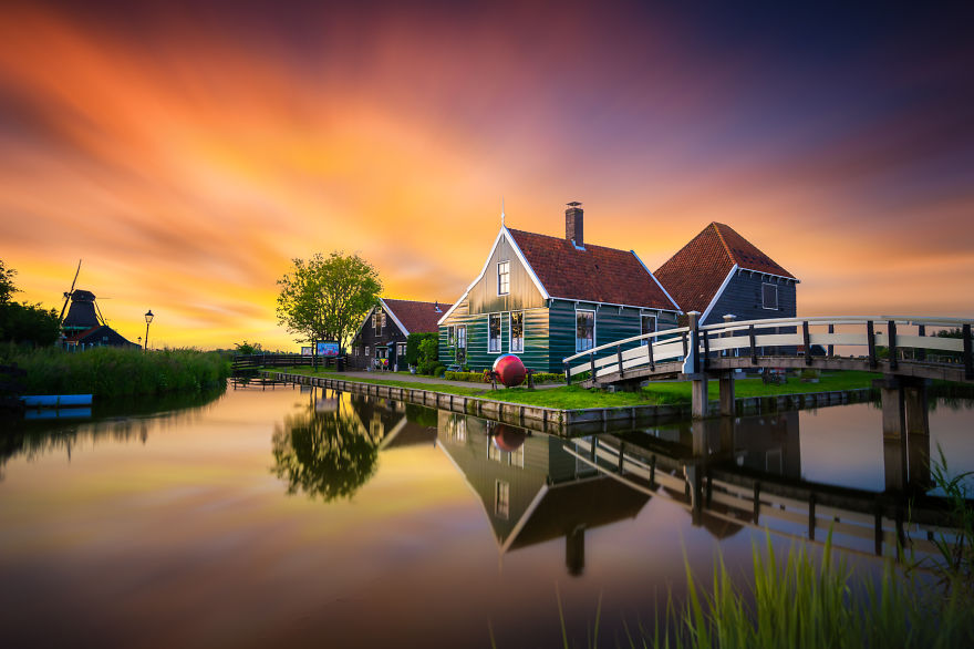 my-home-the-netherlands-in-40-beautiful-photos-31__880