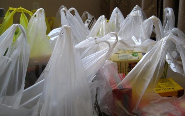 0430_plastic-bags-624x390