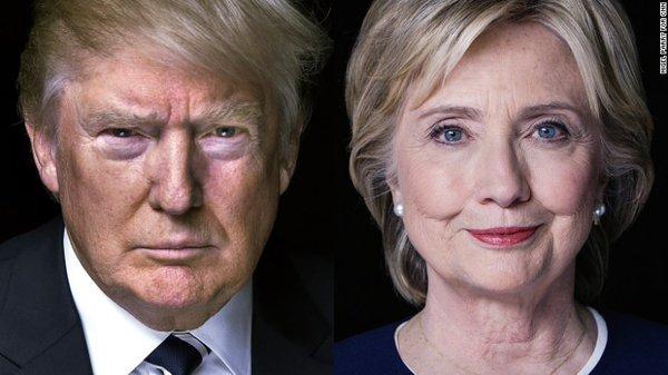 Soha nem lehet tudni. Az egykori first lady ellenfelét Donald Trumpot akarja talán leleplezni a választások után földönkívüli vonatkozásban. Amennyiben Trump nyeri meg a választásokat és bebizonyosodik, hogy földönkívüli, akkor az emberiségnek át kell gondolni a tovább utat. Ha az ellenkezője az igazság, akkor Hillary Clinton egy selejtes kampányt folytat, hiszen ő már napjainkban az igazság birtokában van!