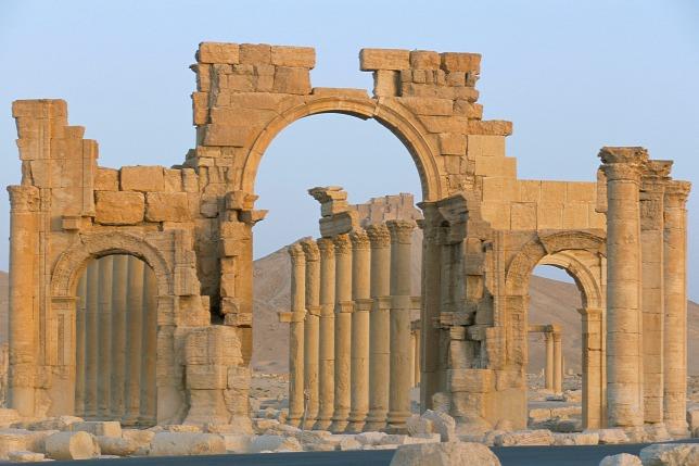 20151005ancient-ancient-civilisation-ancient-civilization