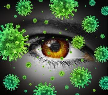 21492136-eye-fertőzés-fertőző-szemészeti-betegség-átvitelének-a-vírus-az-emberi-látás-terjedő-ves