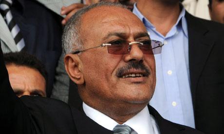Ali-Abdullah-Saleh-the-Ye-007