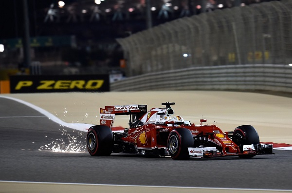 Bahrein5