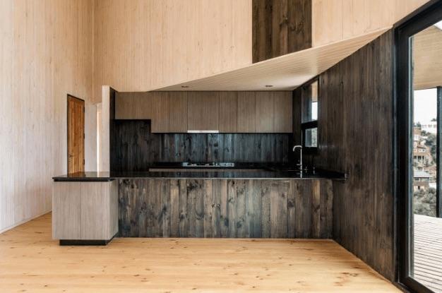 Chile-Kitchen